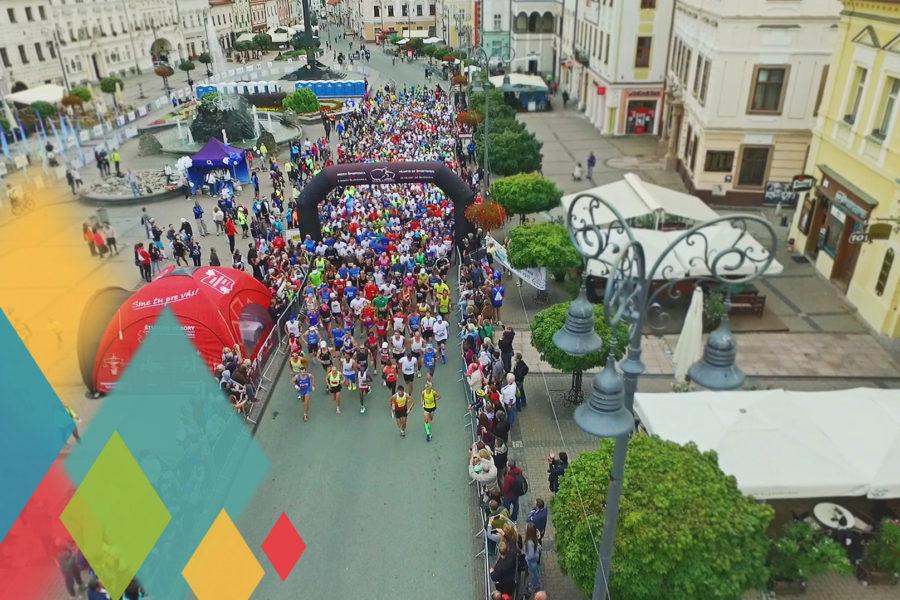 banskobystricky maratón 2015