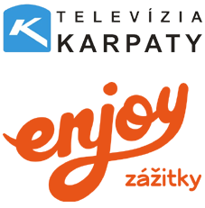 tv karpaty enjoy