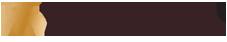 vcelovina logo