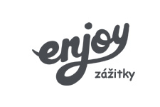 enjoy logo